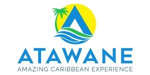 Aatwane logo