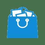 shopping-bag-filled